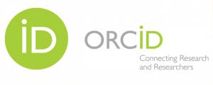 Orcid: identificador único de investigadores y científicos