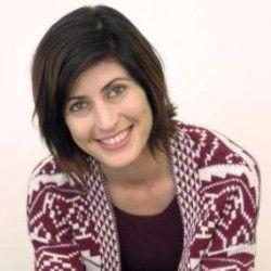 Dra. María Sánchez González