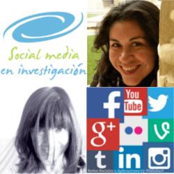 Debate sobre redes sociales temáticas