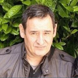 Entrevista con Julio Alonso Arévalo