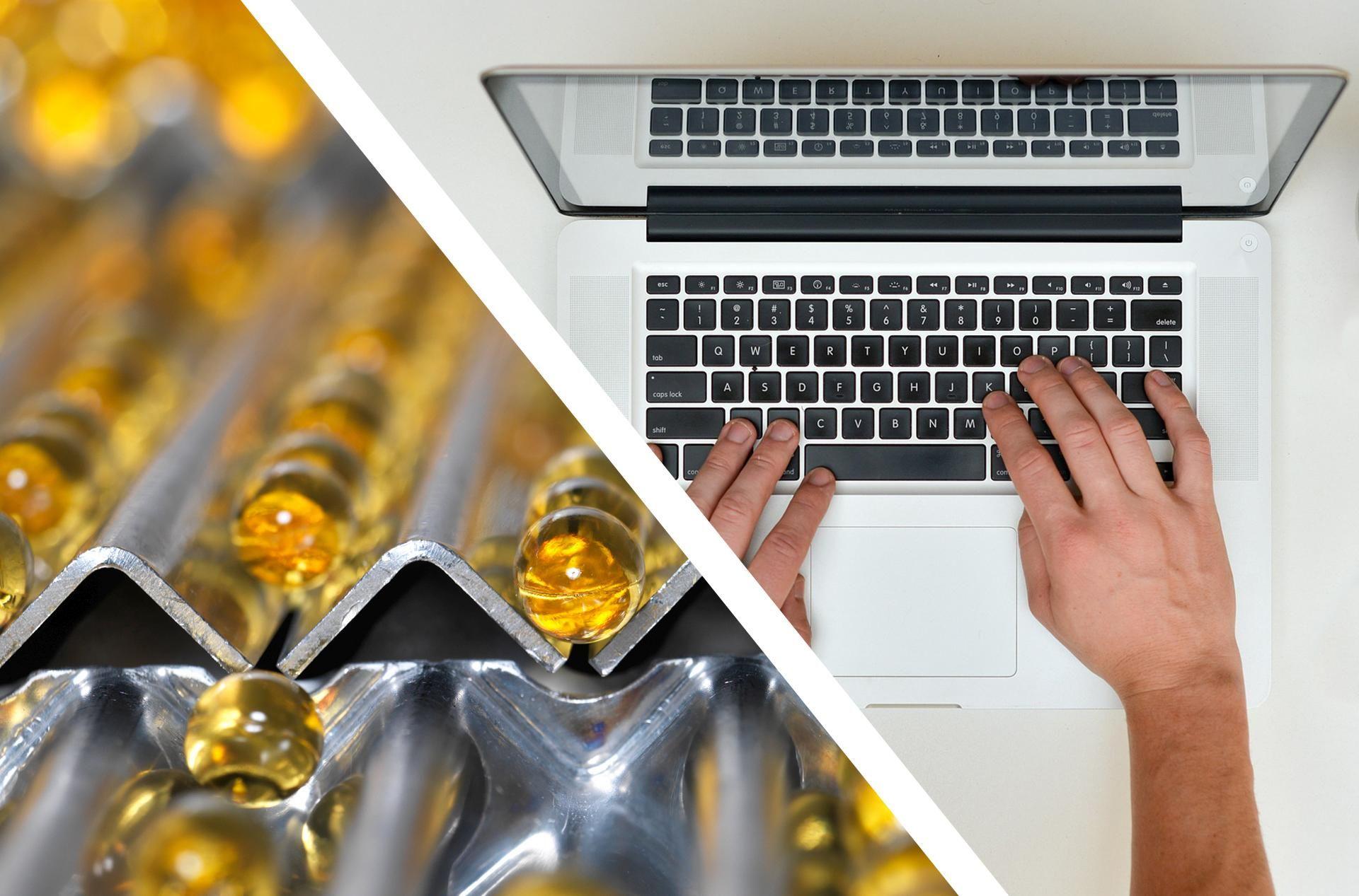 Redes sociales para detectar efectos adversos de los medicamentos