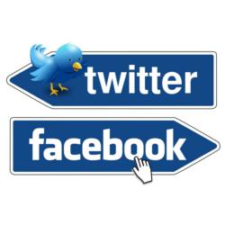 Redes sociales en los Centros CERCA
