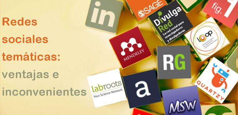 redes-sociales-tematicas-ventaja-inconveniente