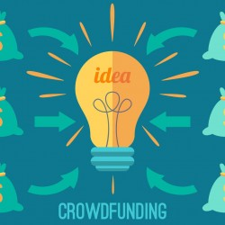 Crodwfunding proyectos científicos
