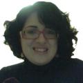 Meritxell Soria experta en LinkedIn