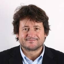 Manuel Pérez-Alonso y el emprendimiento científico