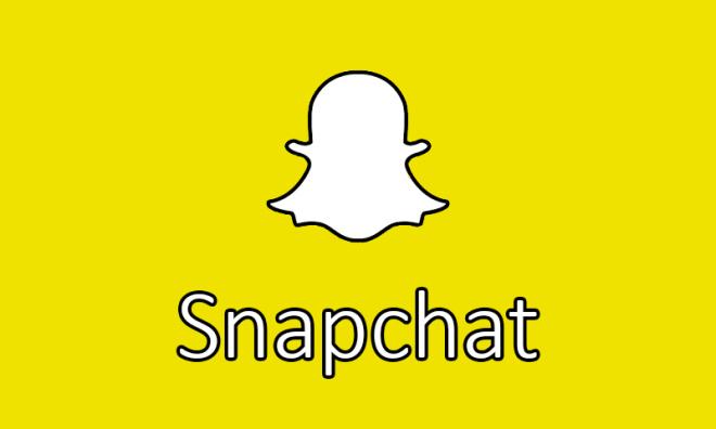 Casa Batlló se atreve con Snapchat