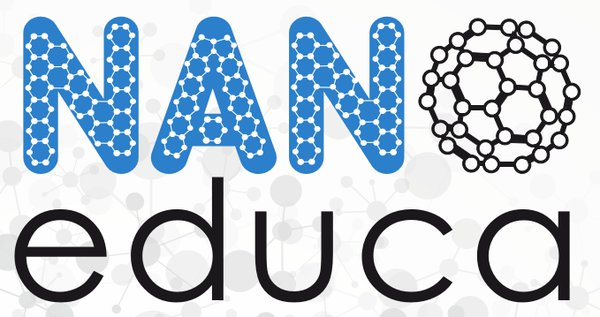 Nanoeduca