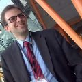 Rafael Luque, colaboración exitosa en Researchgate
