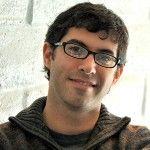 Adam Regelmann, cofundador de Quartzy