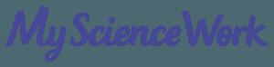MyScienceWorks
