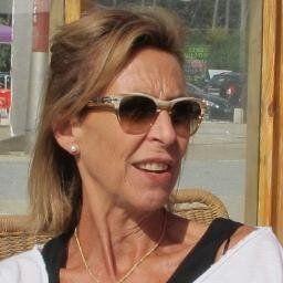 Teresa Barbado