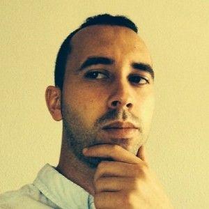 Entrevista a Álex Vargas sobre marketing digital