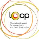 Loop, red social para investigadores