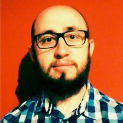 Julián Marquina habla sobre redes sociales