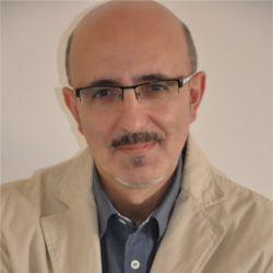 Javier Guallar - Content curator