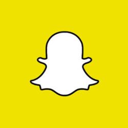 Snapchat en la Casa Batlló