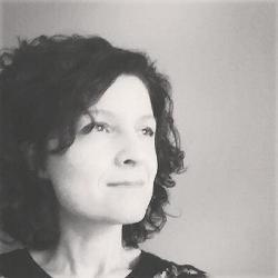 Ana Carrillo: divulgación científica en Twitter en la BNE