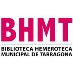 Biblioteca Hemeroteca Municipal de Tarragona