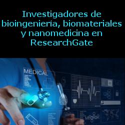 ciber-bnn Researchgate