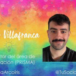 Prisma ciencia