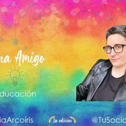 Ana Amigo
