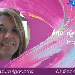 Ana Rota Gil
