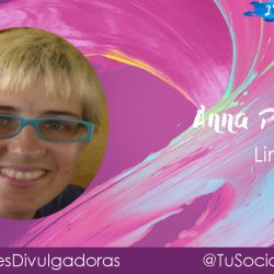 Anna Planas Roca