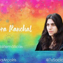 Aurora Ranchal