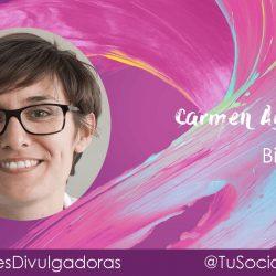 Carmen Agustín