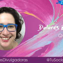 Dolores Bueno