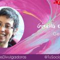Gisella Orjeda