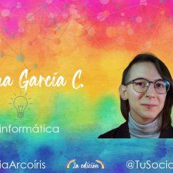 Helena García Cebollada