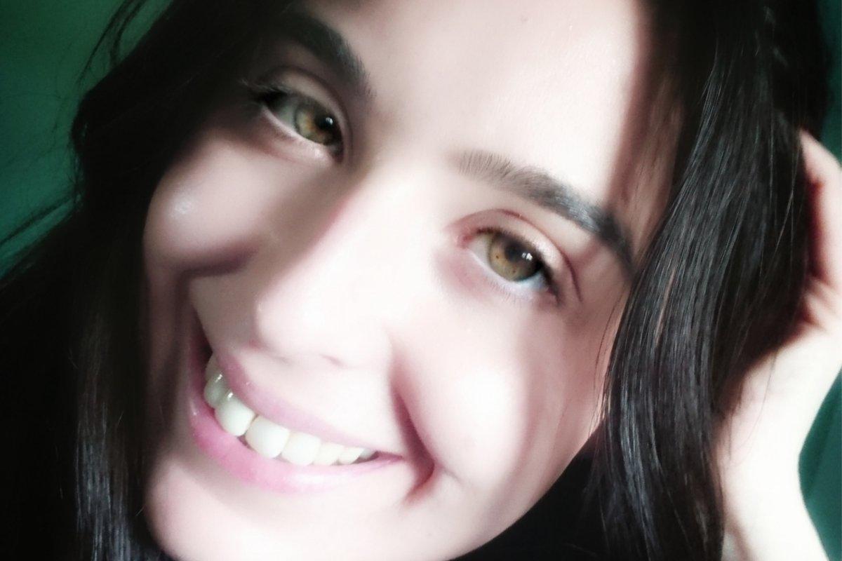 videojuegos Iris Rodríguez Alcaide