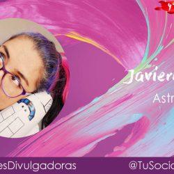 Javiera Rey