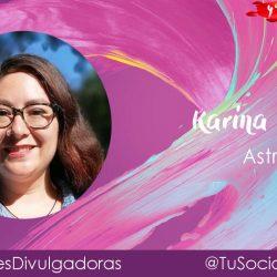 Karina Rojas