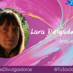 Lara Delgado Anés