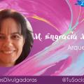 Engracia Muñoz