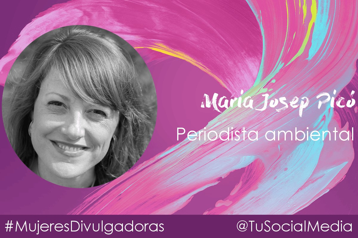 Maria Josep Picó i Garcés