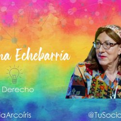 Marina Echebarría