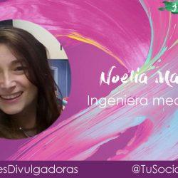 Noelia Manresa