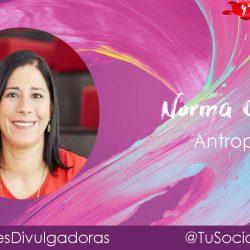 Norma Correa