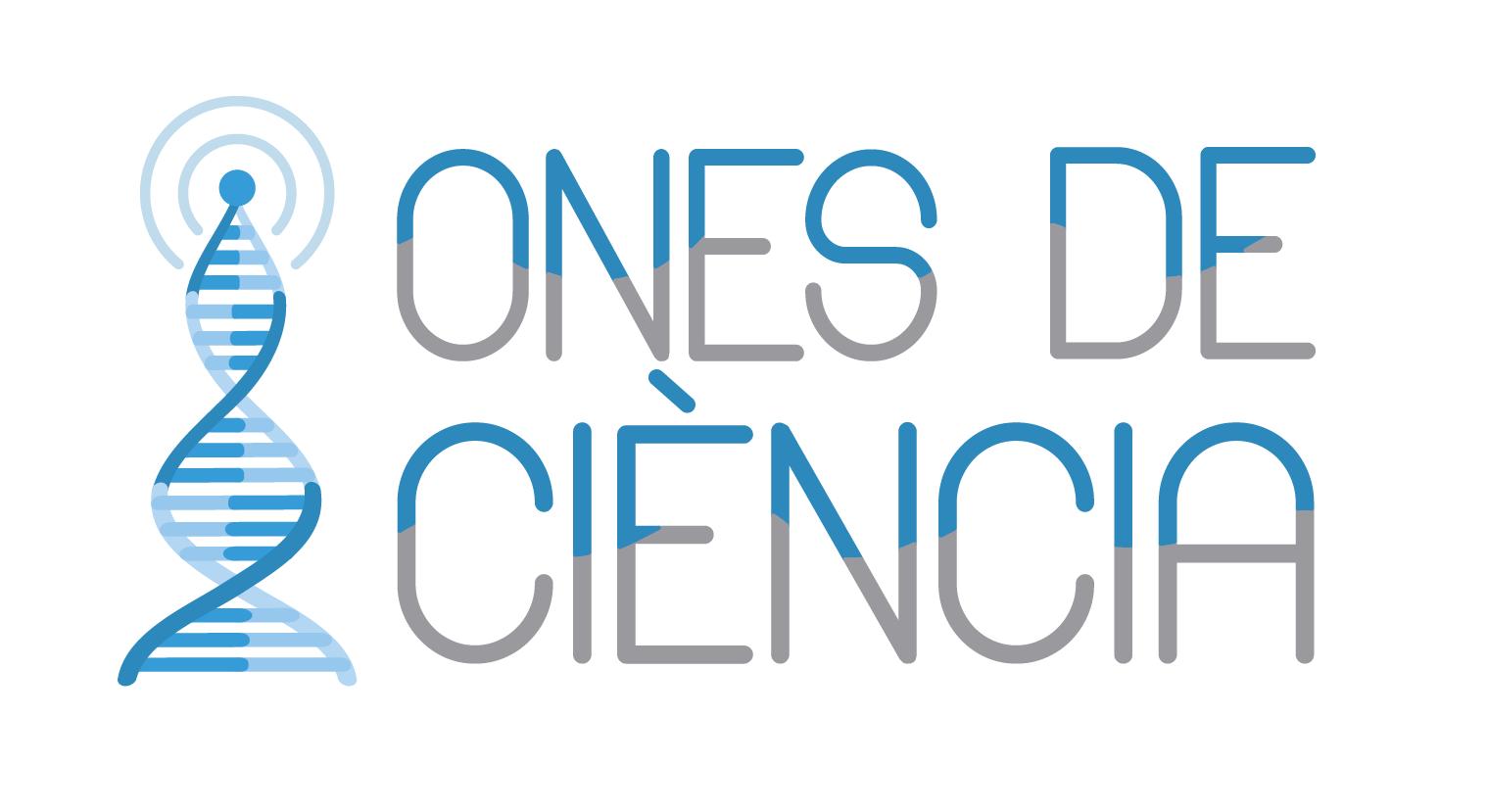 Ones de ciència