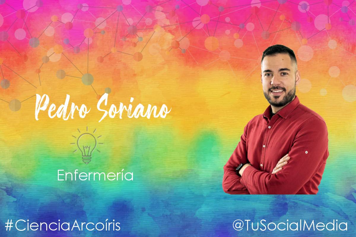 Pedro Soriano