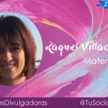 Raquel Villacampa