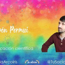 Rubén Permuy