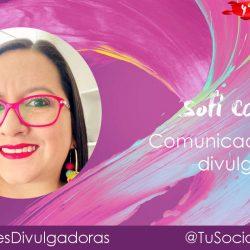 Sofi Cabrera