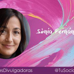 Sònia Fernández‐Vidal