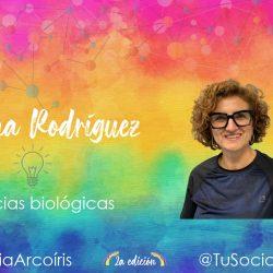 Susana Rodríguez-Navarro