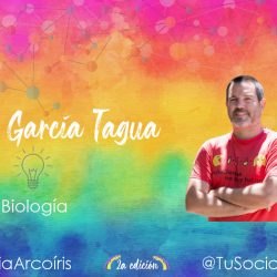 Víctor García Tagua